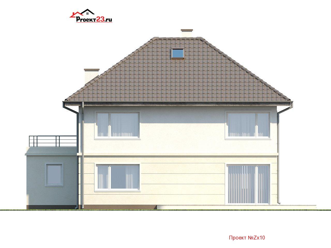 Как ввести дом в эксплуатацию пошаговая инструкция