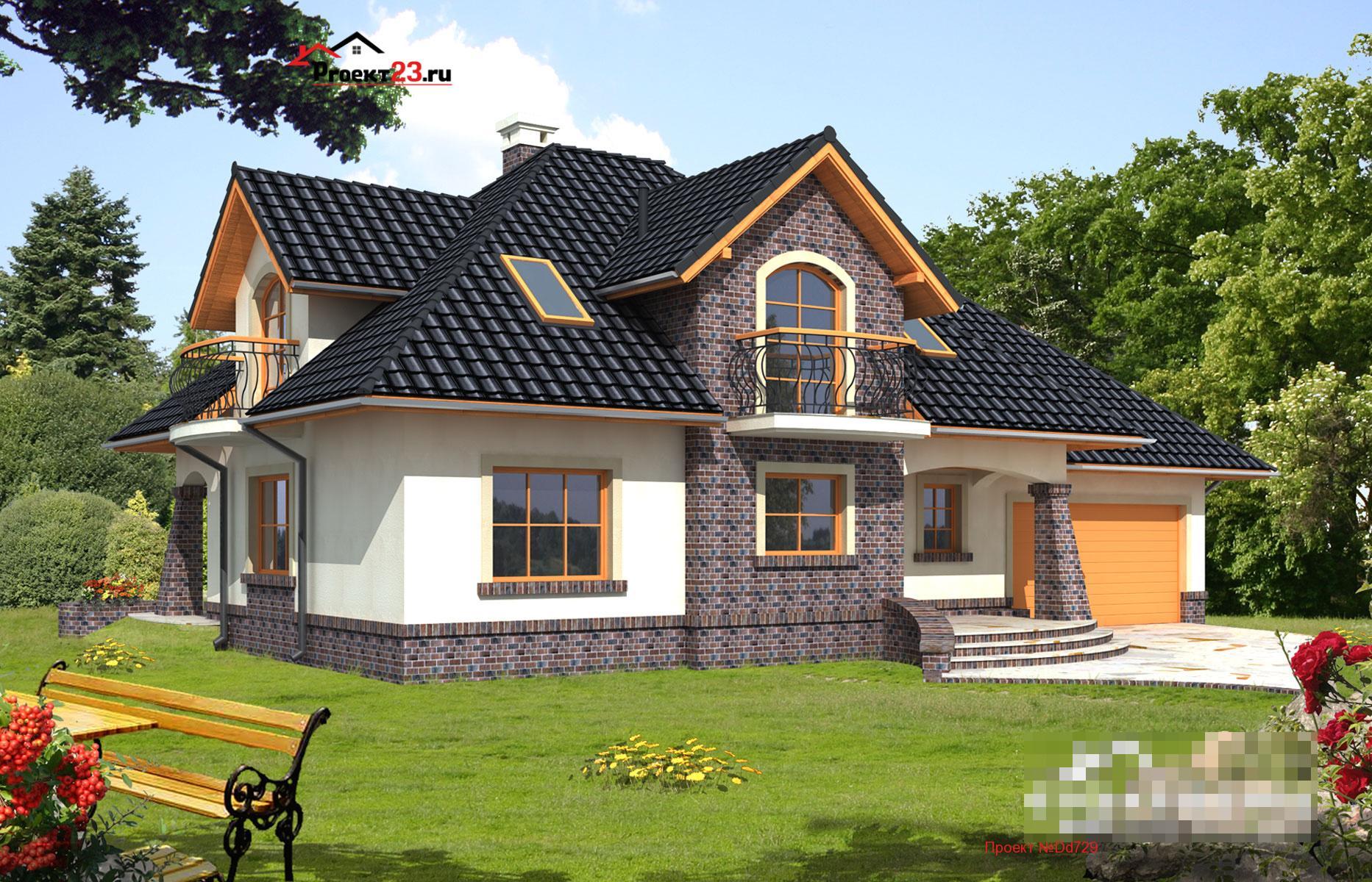поиск проекта дома по картинке товары